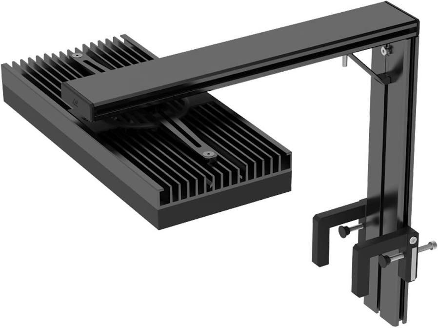 Pleasing Ai Hms Hydra Single Light Mount Uwap Interior Chair Design Uwaporg